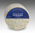 Thumb atalanta blue stilton