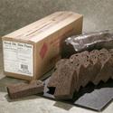 Thumb sweet sams double chocolate pound cake 00445
